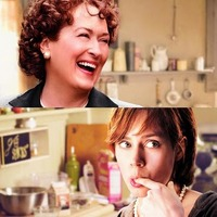 julie-julia-poster2.jpg