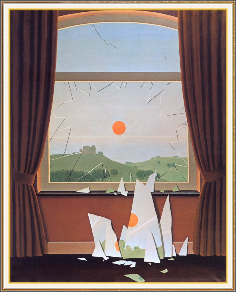 http://lounge.obviousmag.org/por_entre_letras/2014/09/21/MagritteRene-Evening_Falls-We%40SnF-1-1w1aqxq.jpg