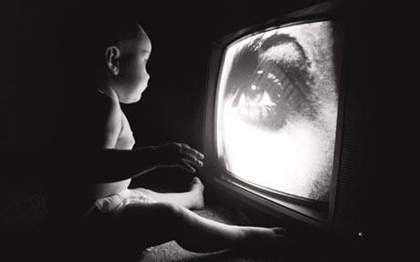baby watching tv.jpg