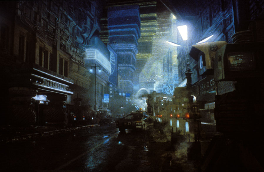 http://lounge.obviousmag.org/por_tras_do_espelho/2015/05/12/1340998268_1261446593_los_angeles_en_blade_runner%20%281%29.jpg