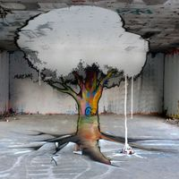street_art_graffiti_by_tsf_crew_1.jpg