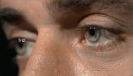 olhos nos olhos - chico.PNG