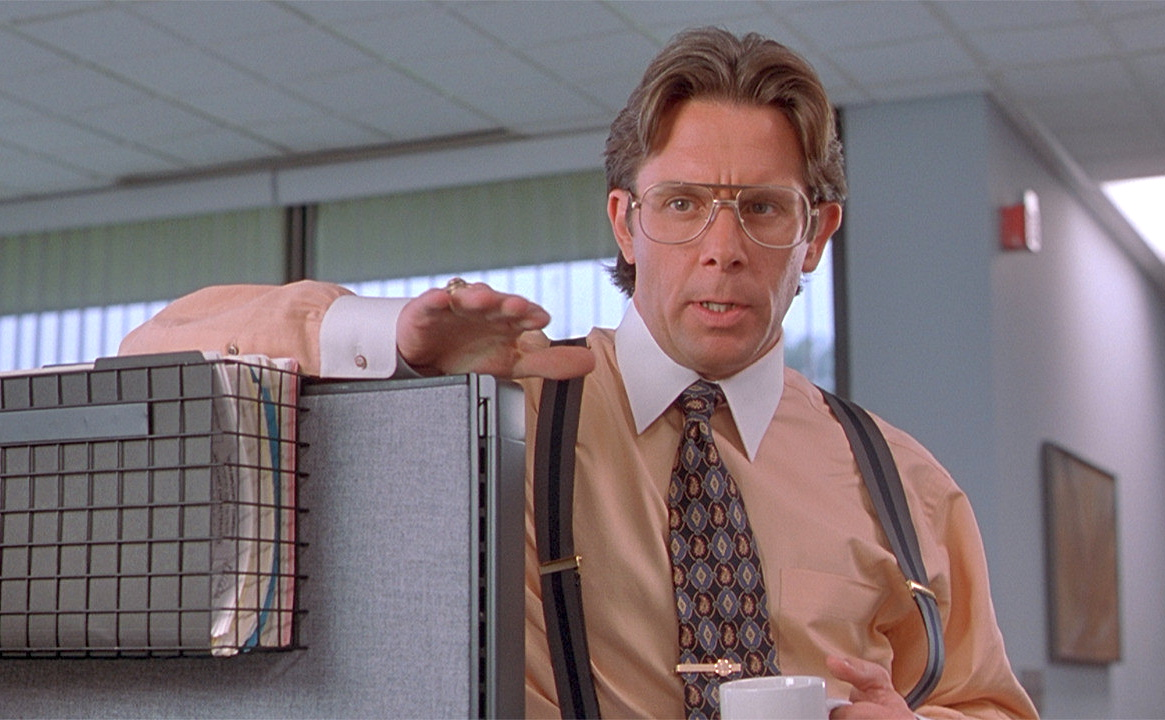 Bill-Lumbergh-Gary-Cole-Office-Space.jpg