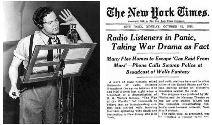 war-of-the-worlds-by-orson-welles-boa-para-o-site.jpg