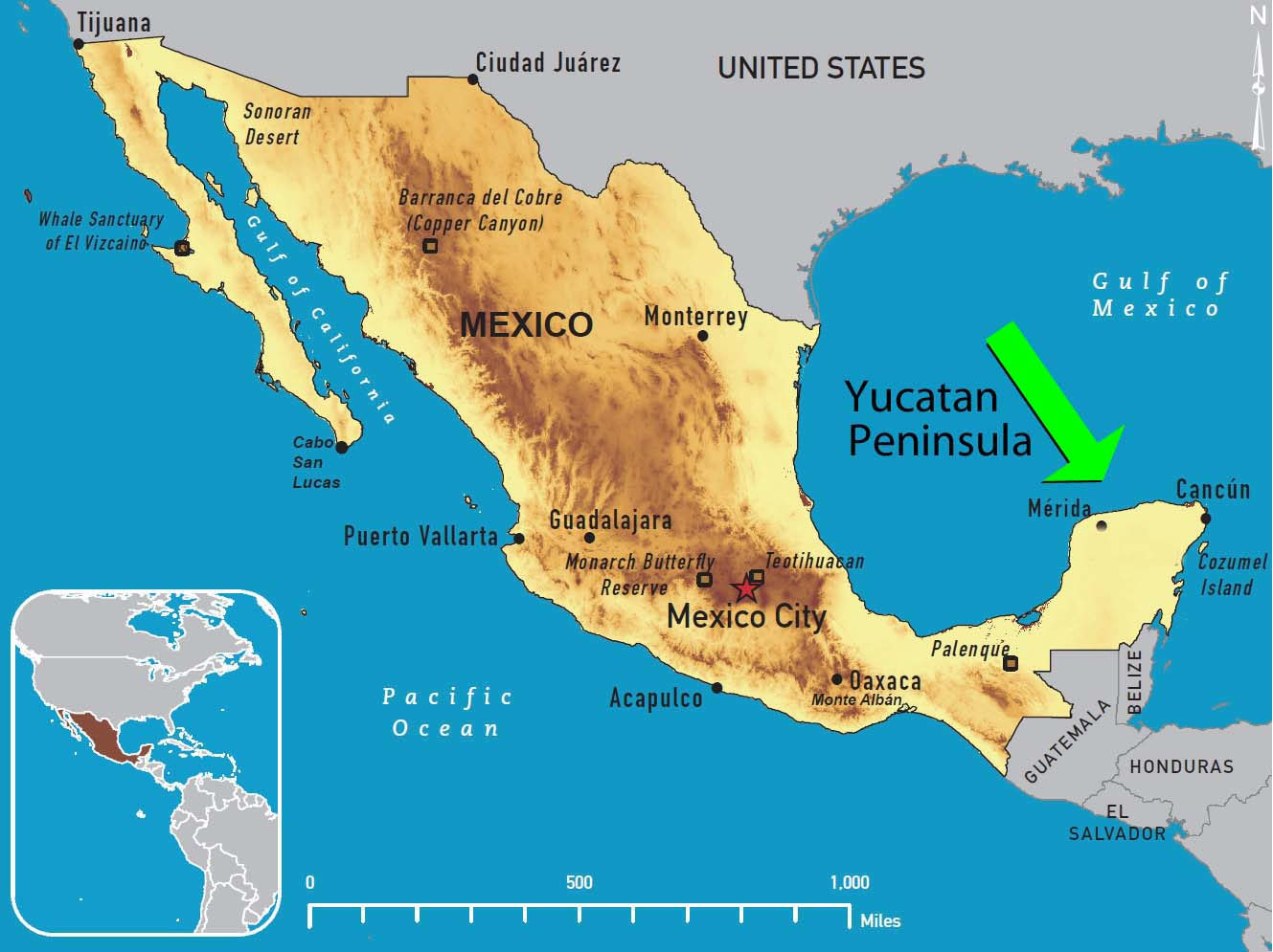 map4-10-mexico-large_edited-1 copy.jpg