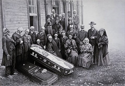 art-black-and-white-coffin-faimly-funeral-skeleton-Favim.com-60625.jpg