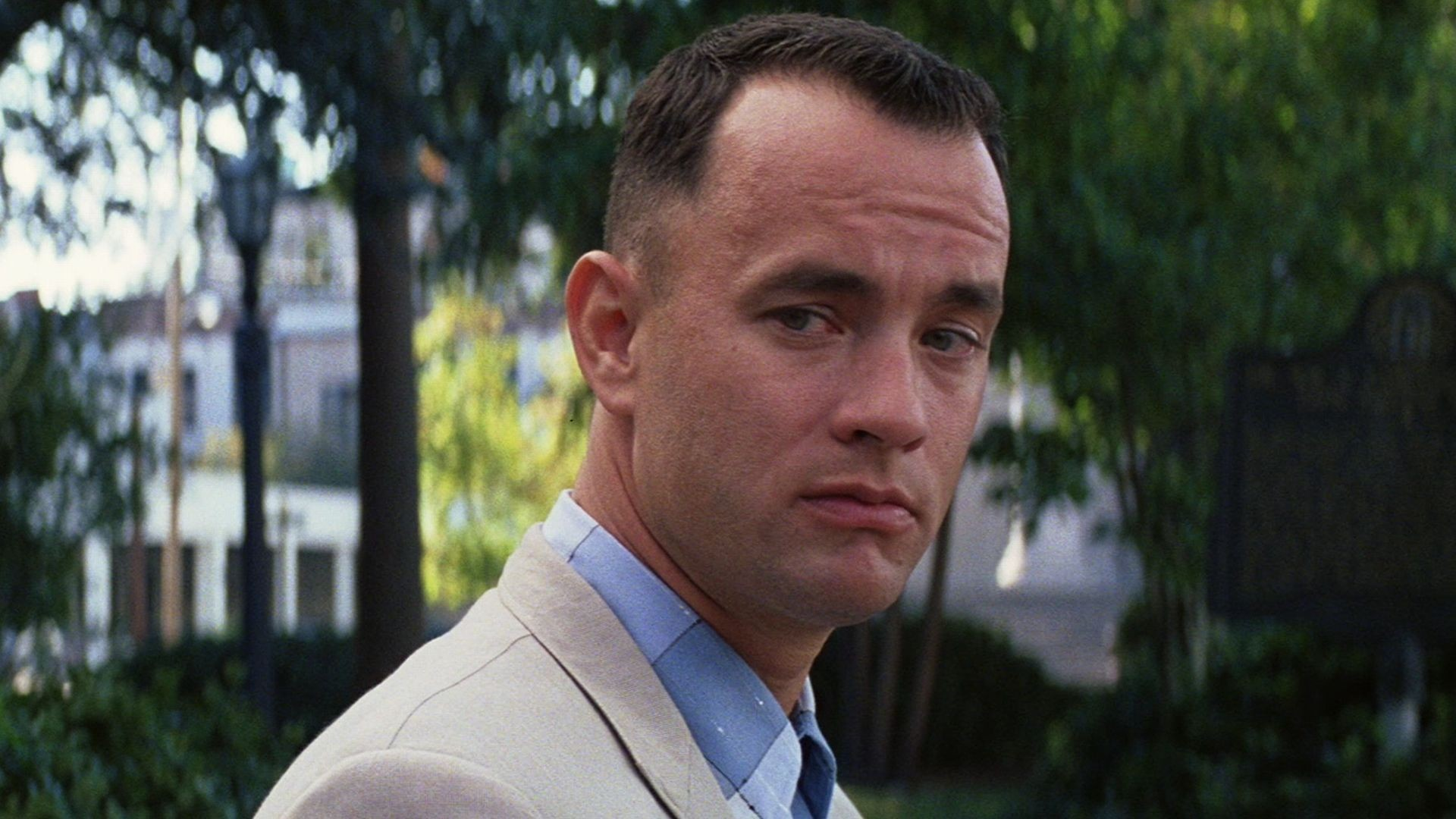 forrest-gump-original.jpg