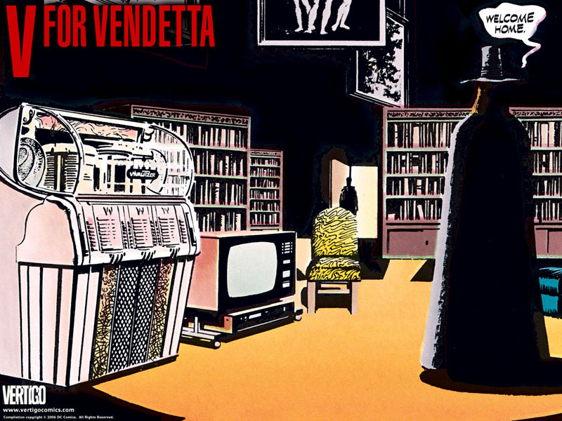 v_for_vendetta_5_800x600.jpg