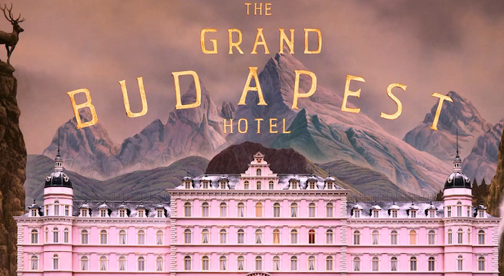 grand-budapest-hotel.png