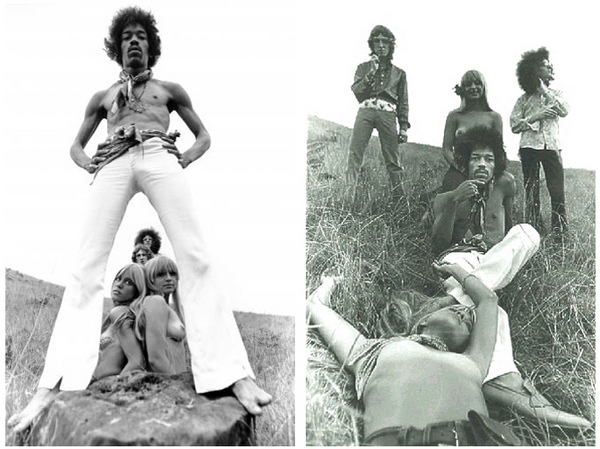 the_experience_jimi_hendrix_topless_hawaii_photo_session.jpg