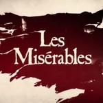 Les-Miserables-2012-Movie-Title-600x337.jpg