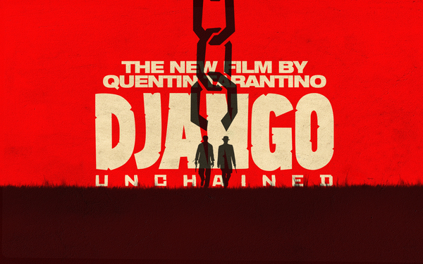 Django-Unchained-wallpapers-1920x1200-2.jpg