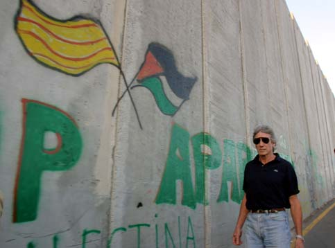 roger-waters-graffiti-2.jpg