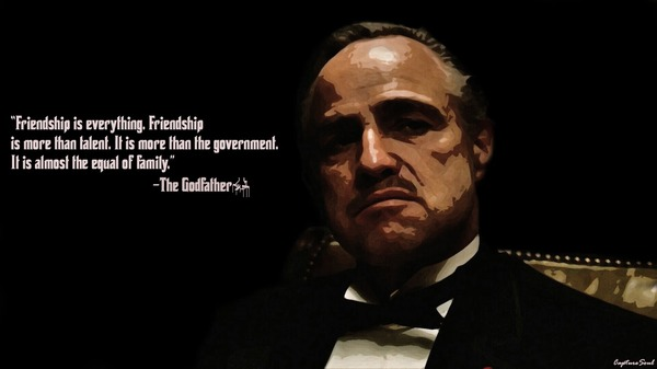 The Godfather.jpg