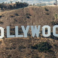 Aerial_Hollywood_Sign.jpg