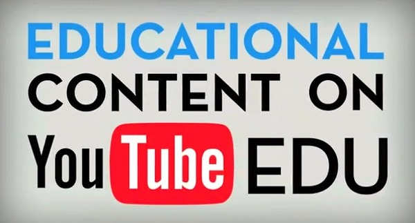 YouTube-EDU-for-Schools.jpg