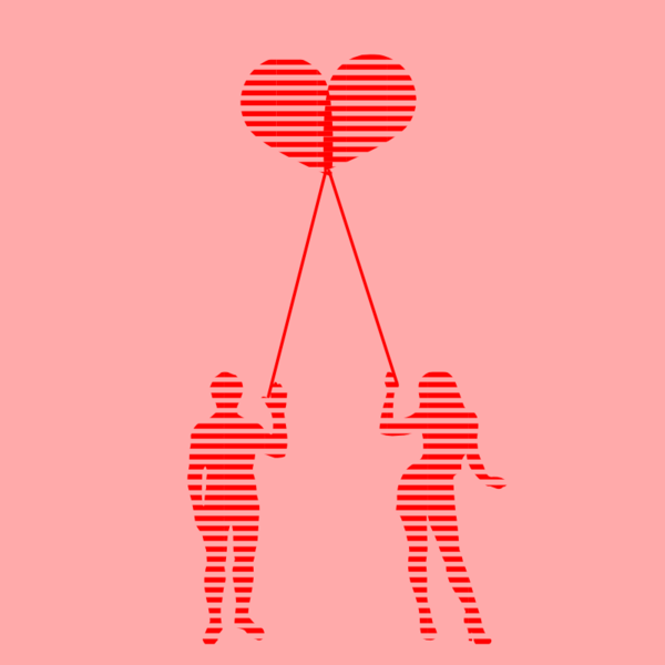 Man_and_woman_holding_baloons.png