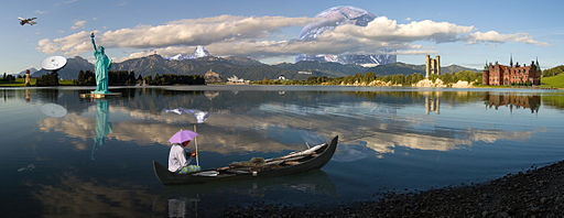 http://lounge.obviousmag.org/questionando_historias/2015/12/22/Photomontage_%28Forggensee_Panorama%29_-2.jpg