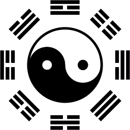 256px-Feng_shui_svg.png