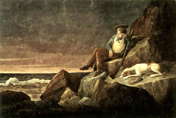 Augustus_Earle_-_Solitude.jpg
