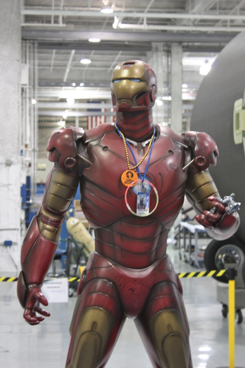 Ironman_in_SpaceX_2010.jpg