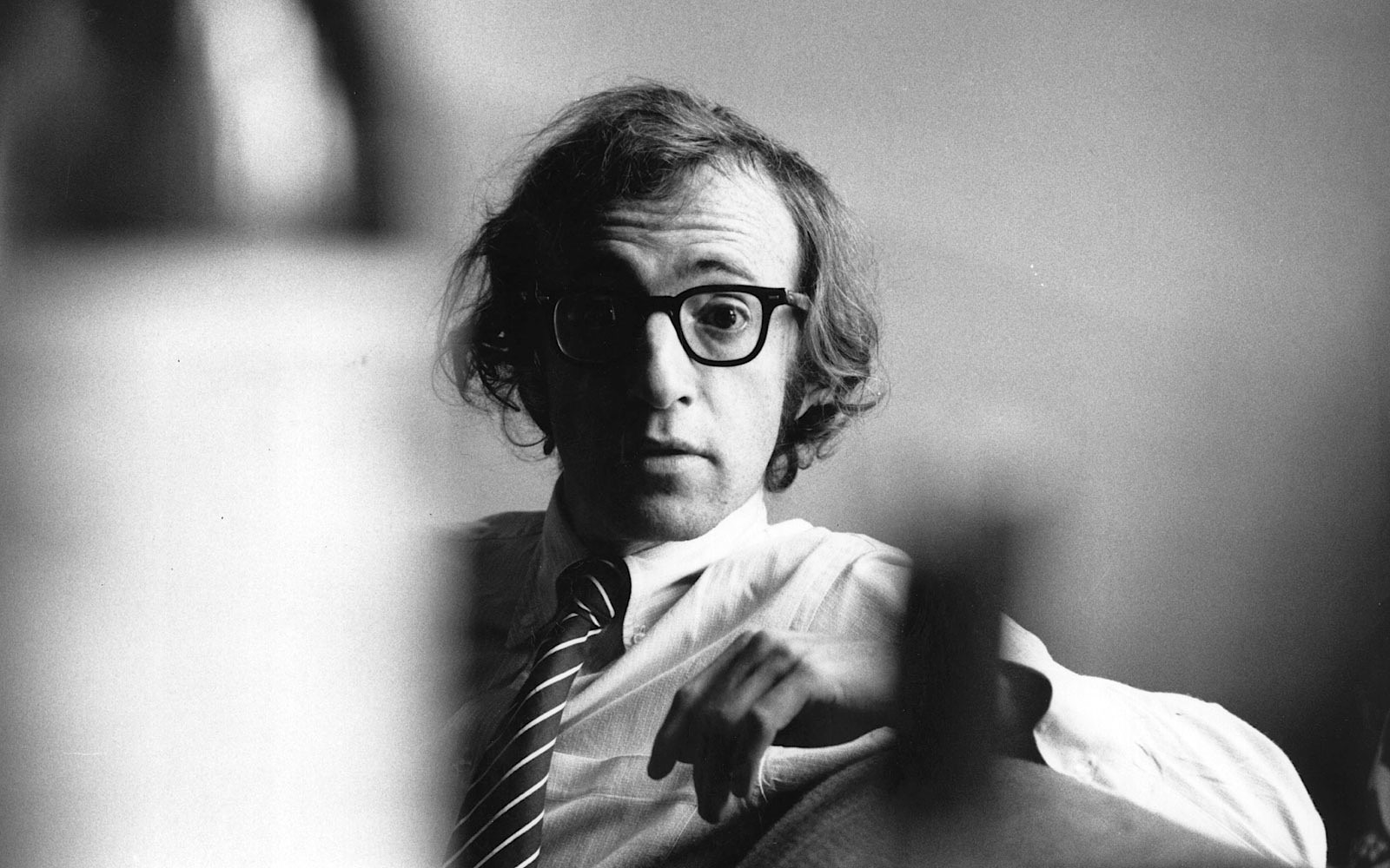 http://lounge.obviousmag.org/quimera/2014/08/30/woody-allen-4169.jpg