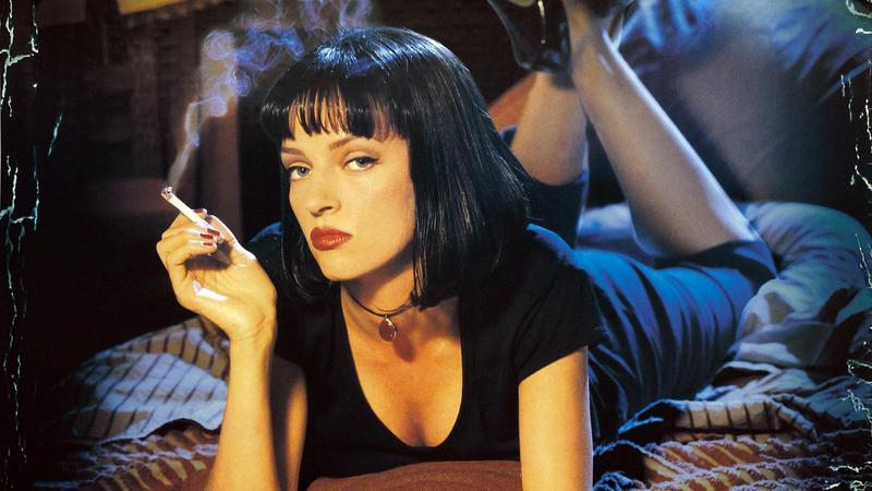 pulp-fiction-5-roteiros-essenciais-ao-aspirante-a-roteirista-ricardo-burgos-obvious.jpg