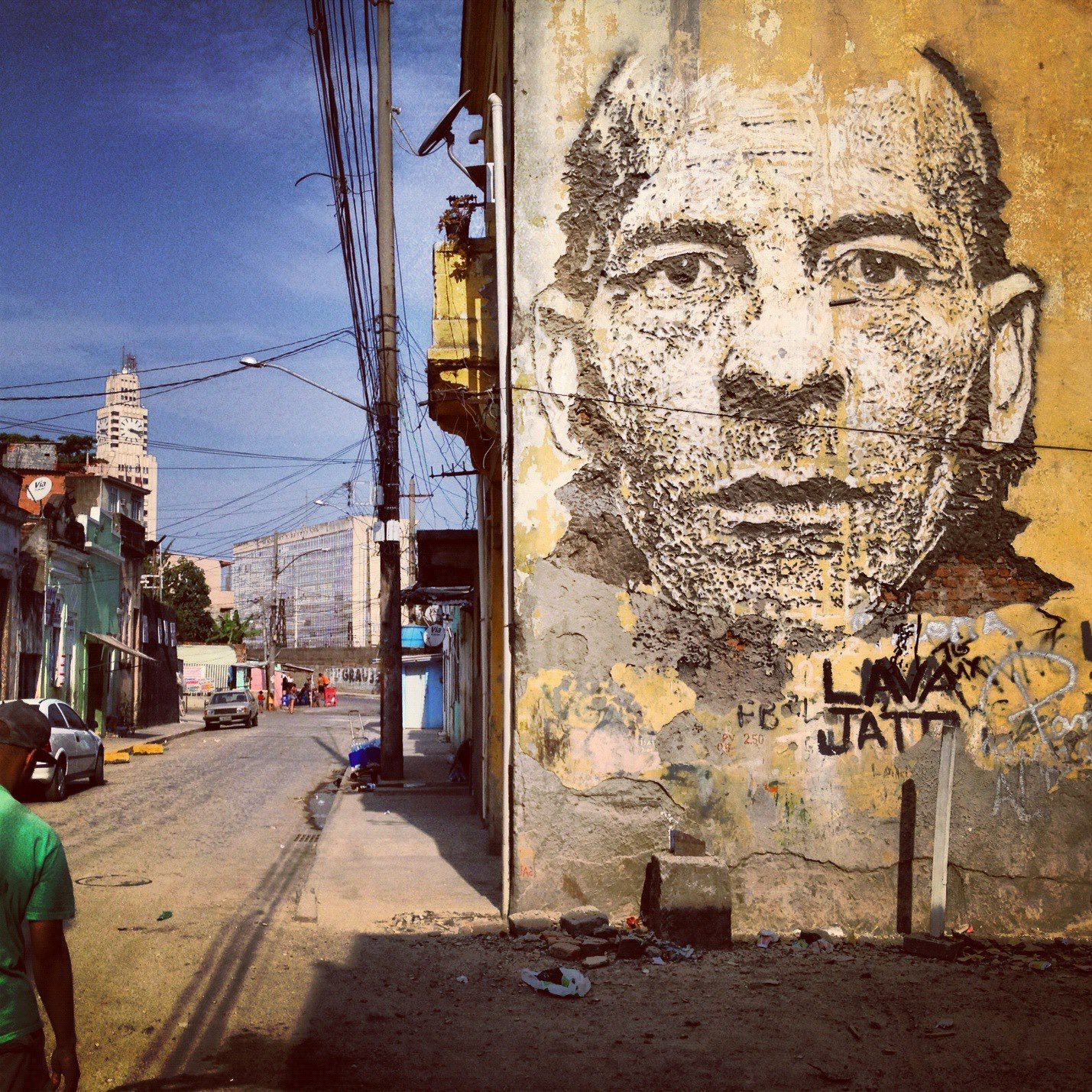 streetartnews_vhils_brazil_part3.jpg