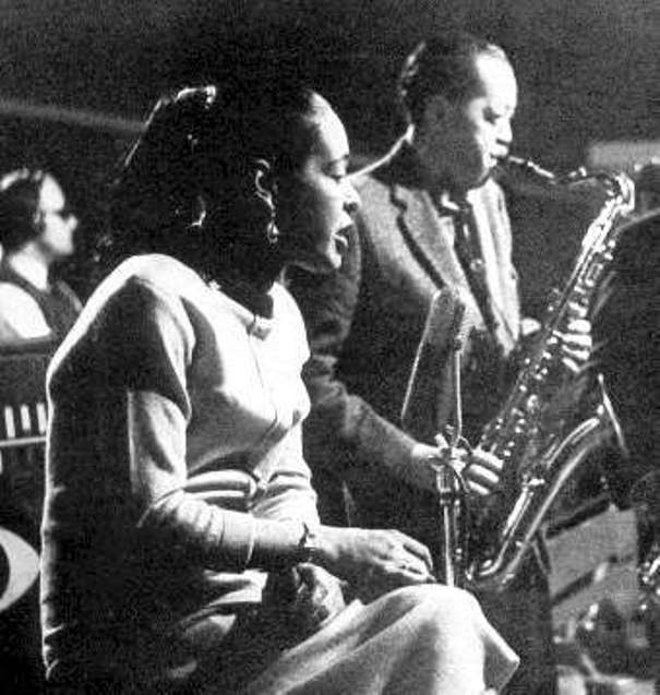 billie_holiday_lester_young.jpg