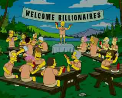 Billionaires_camp_2.png