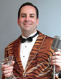 Richard Cheese.jpg