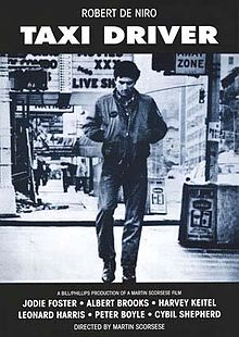 Taxi_Driver_poster.JPG