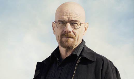 bryan-cranston-breaking-bad-image.jpg