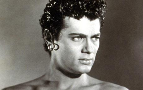 tony curtis.jpg