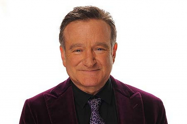 Robin Williams.php.jpg