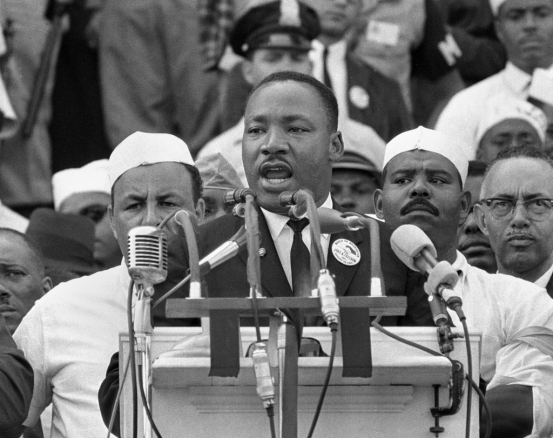 dr-martin-luther-king-i-have-a-dream-speech4.jpg