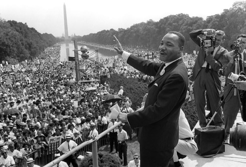martin_luther_king-3.jpg