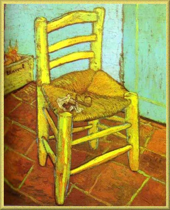26gogh_-chair-with-pipe.jpg