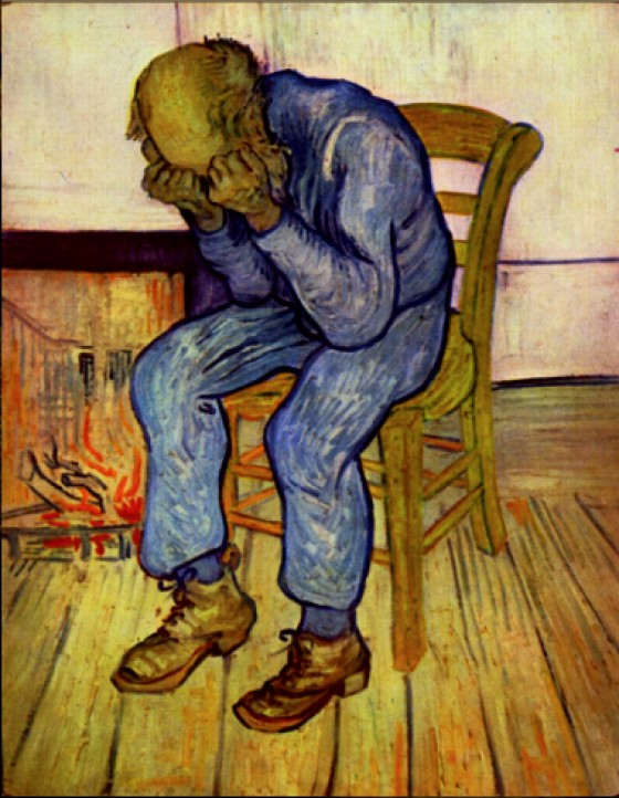 Van Gogh- At Eternitys Gate.jpg