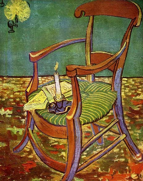 Vincentvan Gogh - Paul Gauguin's Armchair.jpg
