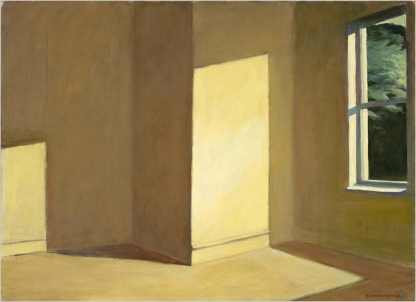 10_Sun-in-an-Empty-Room.jpg