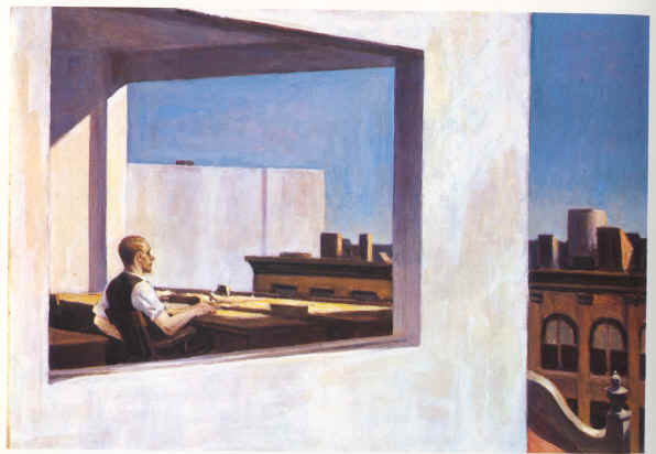 Office_in_a_small_city_hopper_1953.jpg