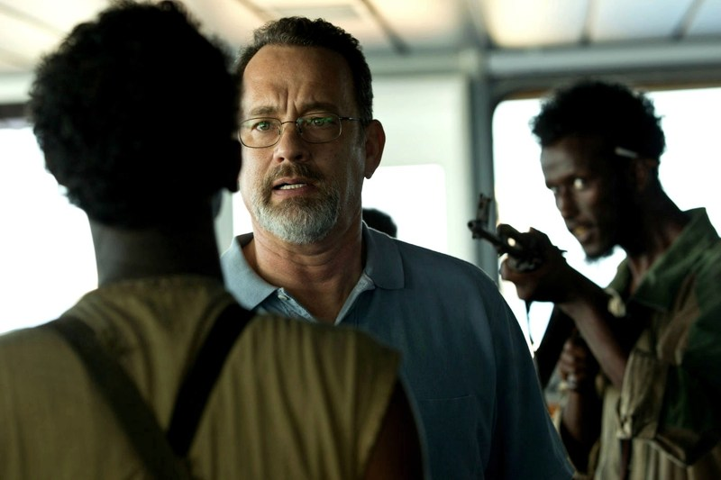 Captain Phillips_01.jpg
