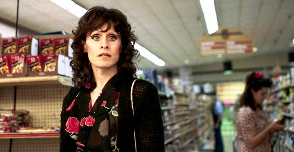 Dallas_Buyers_Club_7.jpg