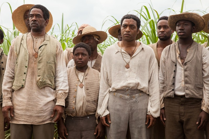 12_years_a_slave_poster3.jpg