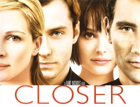 closer_r4-cdcovers_cc-front.jpg