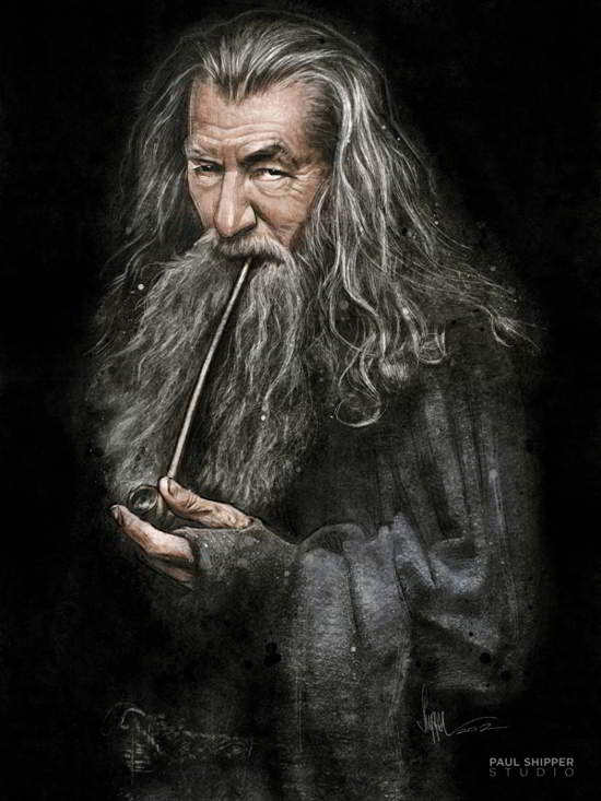 14-The-Gift-of-Gandalf.jpg