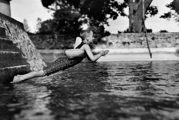 lartigue11.jpg