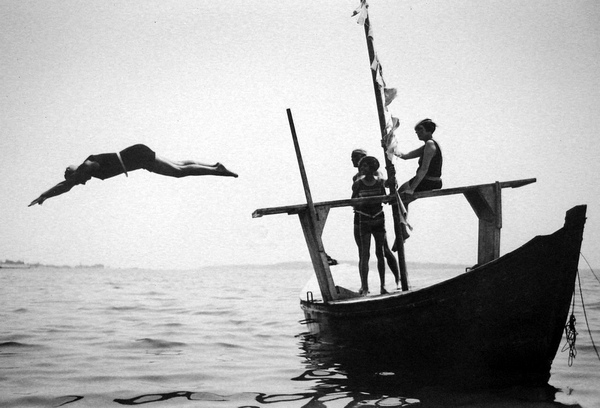 lartigue3.jpg