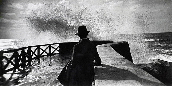 lartigue8.jpg